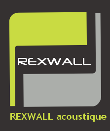 REXWALL® ACOUSTIQUE