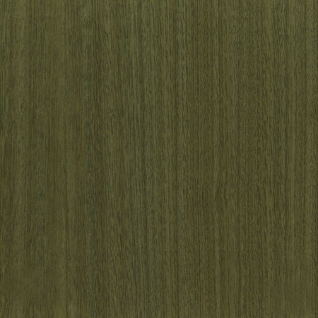 REXWALL® Collection nature Eucalyptus Gris Finition vernis mat