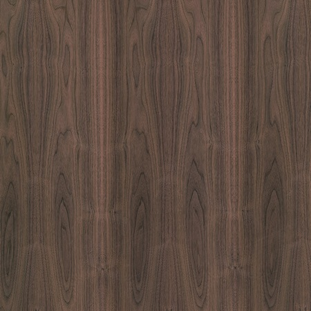 REXWALL® Collection nature Noyer US 020 Finition vernis mat