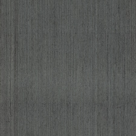 REXWALL® Collection nature Roble Grigio Finition vernis mat