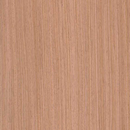 REXWALL® Collection nature Roble US 031 RM1 Finition vernis mat