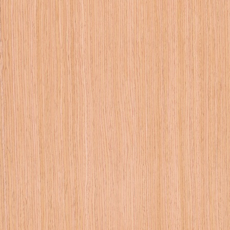 REXWALL® Collection nature Roble US RM LIZ 031 Finition vernis mat