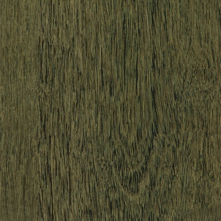 REXWALL® Collection nature Sucupira Rio Finition vernis mat